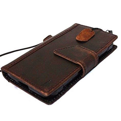 Rearth Iphone 7 Plus Flex S Brown 12 best samsung galaxy accessories images on
