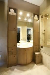 bathroom remodelling ideas for small bathrooms small bathroom remodeling and renovations small room