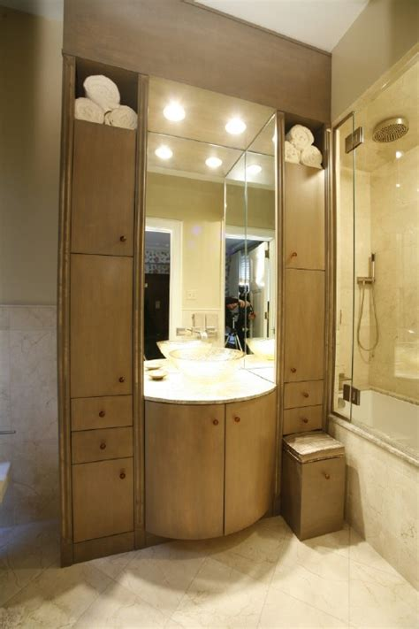 renovating small bathrooms small bathroom renovations pictures to pin on pinterest
