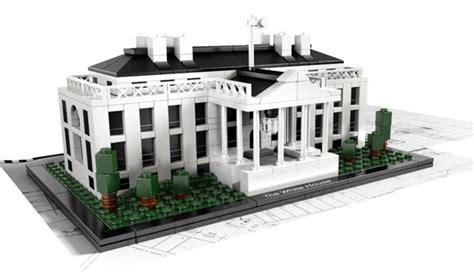 white house lego set lego architecture the white house