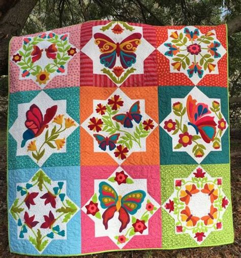 Butterfly Threads Quilting by 17 Best Images About Butterfly Quilts On