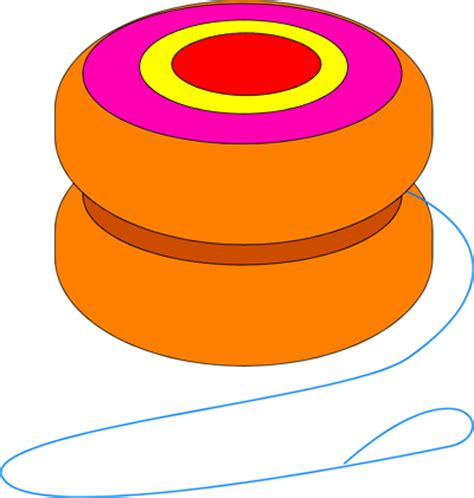 coloring book artist yoyo clipart best