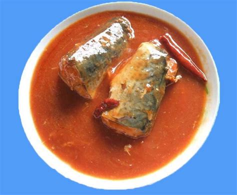 Nison Sardine In Tomato Sauce pin canned yellow productschina supplier on