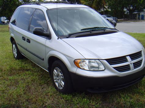 2006 dodge caravan reviews used dodge caravan reviews 2007 dodge grand caravan