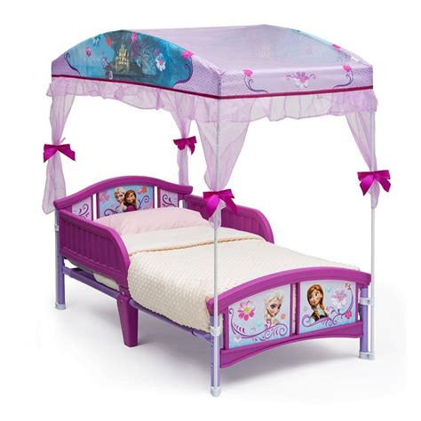 frozen beds frozen kids bedroom and decor it s baby time