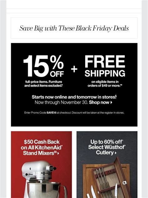 Crate And Barrel Gift Card At Cb2 - crate and barrel you savings we savings milled
