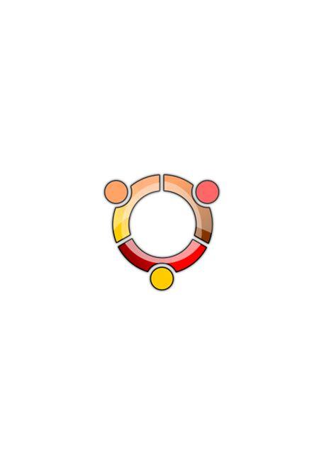 free logo design software ubuntu clipart ubuntu logo