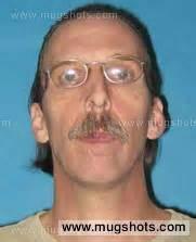Jeffrey Donovan Criminal Record Mugshots Mugshots Search Inmate Arrest Mugshots