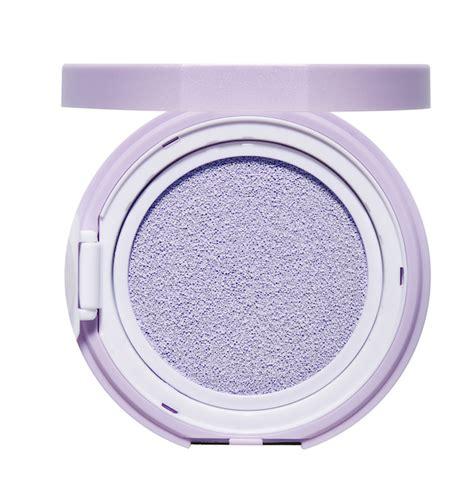 lavender color corrector any cushion color corrector lavender 2 daily vanity