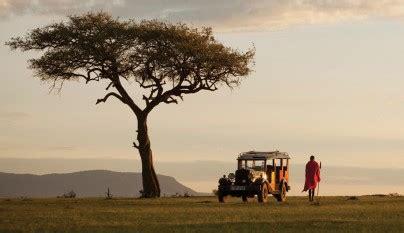 how to create african safari home d 233 cor home interior design safaris en 193 frica