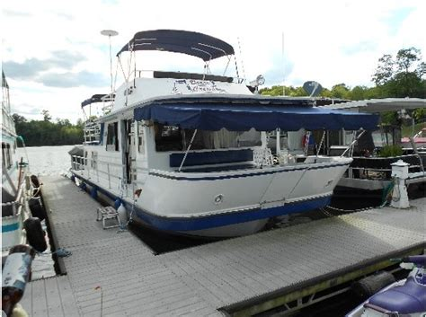 gibson boats for sale in indiana - Boats For Sale Central Indiana