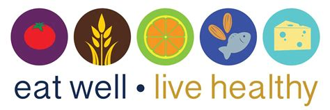 cleaning house live learn love eat food and nutrition student health and counseling services