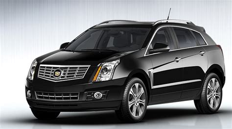 cadillac srx engine cadillac srx engine cadillac free engine image for user