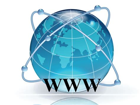 world web world wide web by e designer on deviantart
