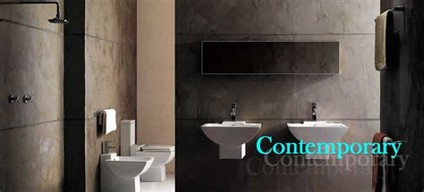 contemporary bathrooms uk bathrooms bury st edmunds suffolk bathroom plumber