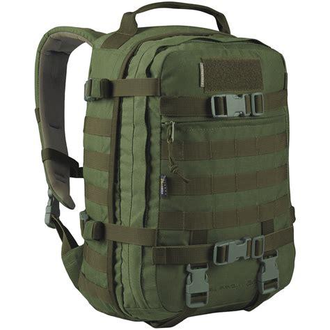 Lomberg Olive Rucksack 1 wisport sparrow 30 ii rucksack olive green backpacks rucksacks 1st