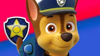 paw patrol peter rabbit coloring sticker book kids