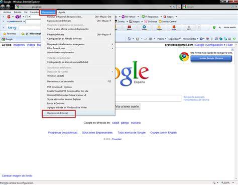 archivos temporales chrome imagenes pin chrome pagina inicio on pinterest