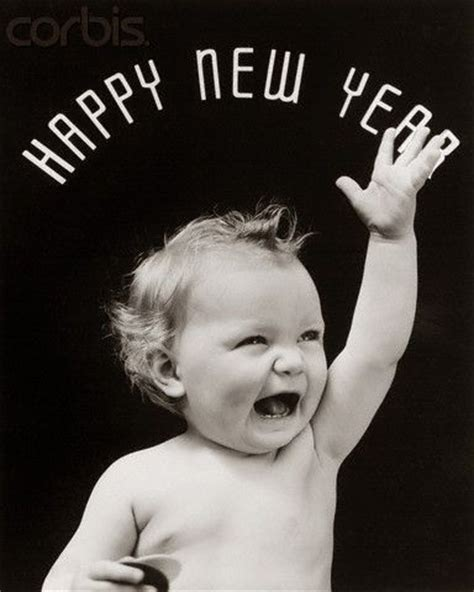 picture of baby new year happy new year baby pictures photos and images for