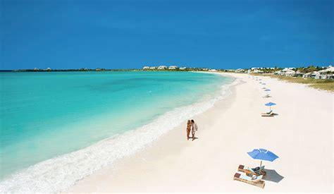 sandals great exuma sandals emerald bay great exuma in bahamas