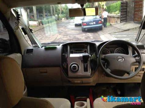 Spion Mobil Luxio Type X Jual Luxio Matic Type X Mobil