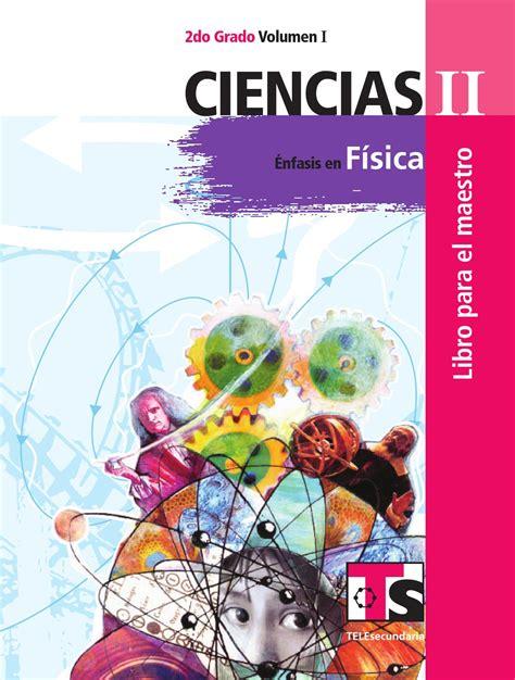 preguntas interesantes sobre la independencia de mexico maestro ciencias 2o grado volumen i by sbasica
