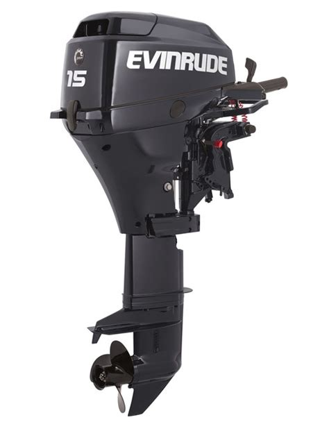 used boat motors outboard used boat motors engines outboards bridgeview marine