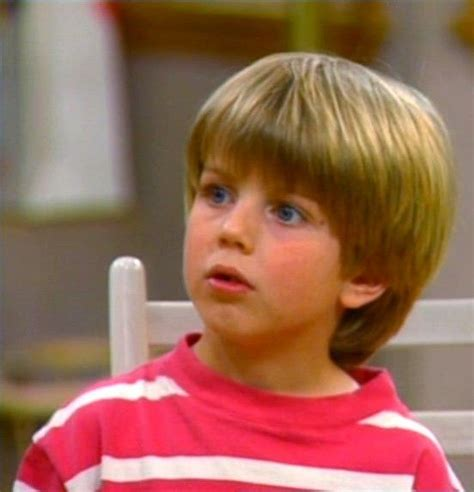 taran noah smith in home improvement picture 70 of 147