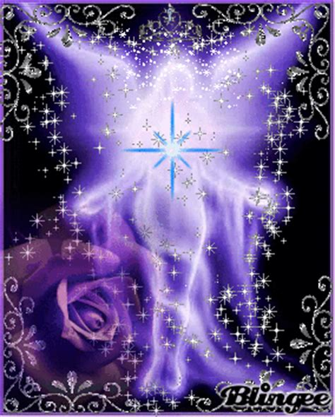 imagenes hadas alegres fotos animadas hada de estrellas para compartir 129689510