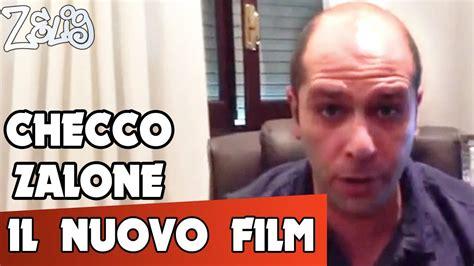 film gratis zalone checco zalone sole a catinelle il nuovo film 2013 youtube