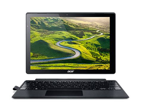 Switch Alpha 12 switch alpha 12 laptops superb performance without the