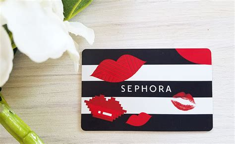 Airbnb Gift Card Balance - 7 ways sephora gift cards are perfect for wedding season gcg