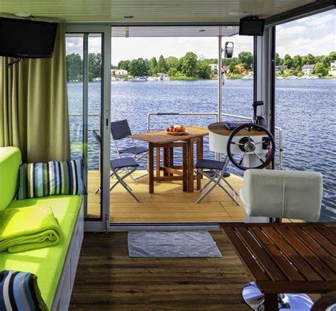 nautilus boottrailer nautilus nautino maxi motorboot gebraucht kaufen 135 000