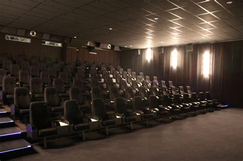 cineplex neufahrn kino cineplex warburg