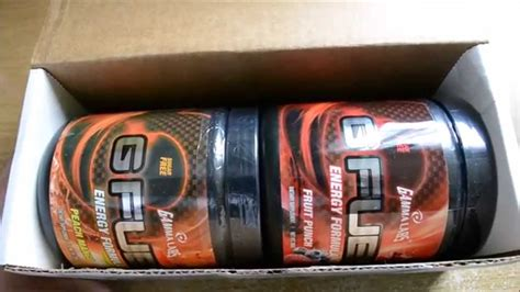 g fuel fruit punch gamma labs g fuel unboxing fruit punch mango