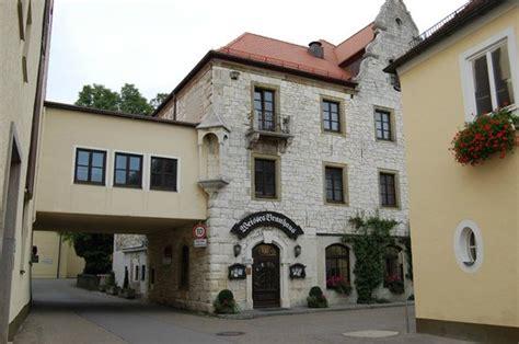 Brau House by Schneide Weisse Brauhaus Picture Of Weisses Brauhaus Zu