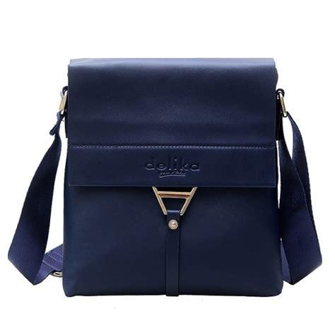 Sale Tas Import Korea Branded Fashion Selempang Lucu 5083 jual tas selempang pria branded