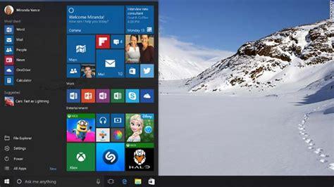 Windows 10 Professional 32 64 Bit ISO download Windows 10 Download 64 Bit Iso