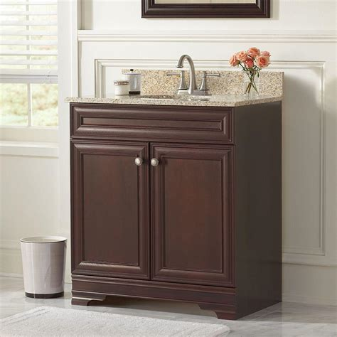 home decorators bathroom vanity home decorators vanities home decor