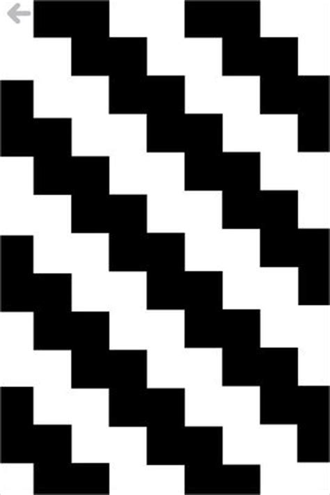 black and white pattern for babies baby symbolizer high contrast infant stimulation on the