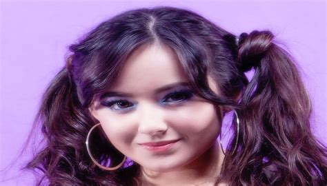 download mp3 ebiet g ade rar download lagu ebiet g ade camelia 3