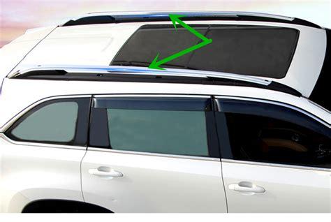 filmapik apk top rack cargo carrier 6 reviews car roof top cargo bag