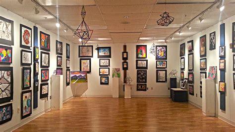 design of art gallery file northwestern high school student art gallery jpg