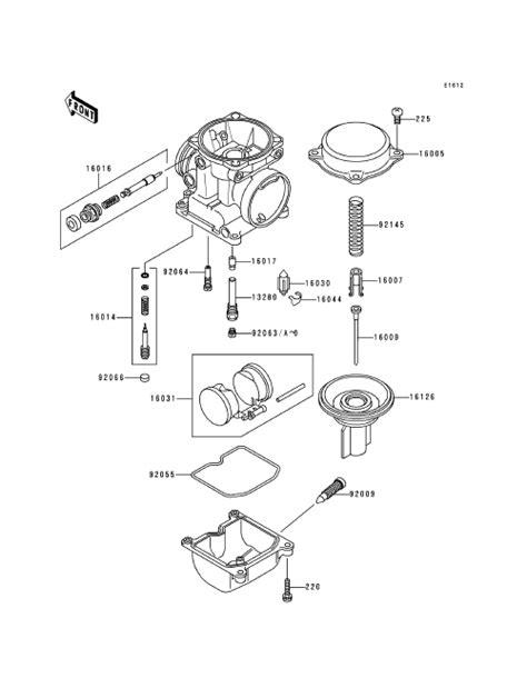 kazuma meerkat wiring diagram kazuma free engine image