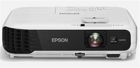 Lcd Projector Epson Malaysia epson eb x04 multimedia lcd end 8 25 2017 10 42 am myt