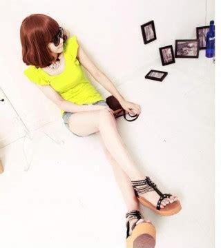 Promo Blouse Sifon Kombinasi Spandek Model Sayap kemeja kerja wanita import kombinasi renda brokat model