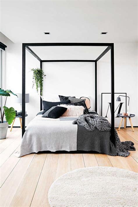 industrial bedroom pinterest 25 best ideas about industrial bedroom design on