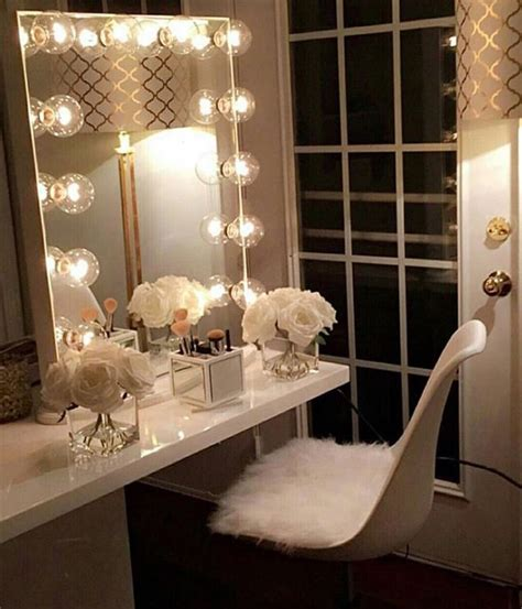 Cheap Bathroom Decorating Ideas top 25 best lighted makeup mirror ideas on pinterest