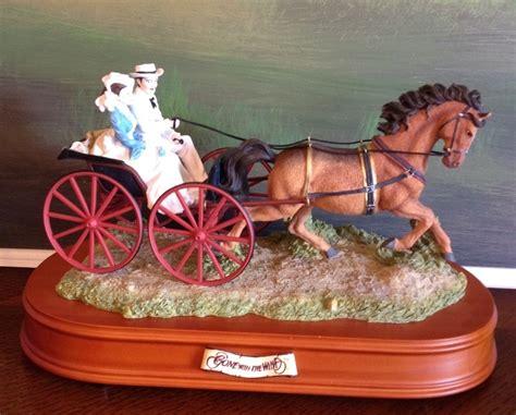san francisco häuser san francisco box co rhett in carriage