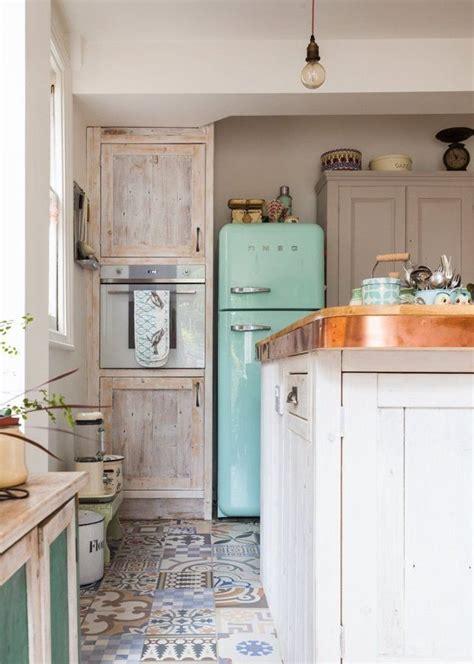 imagenes retro cocina foto cocinas vintage de anna gaya 909652 habitissimo